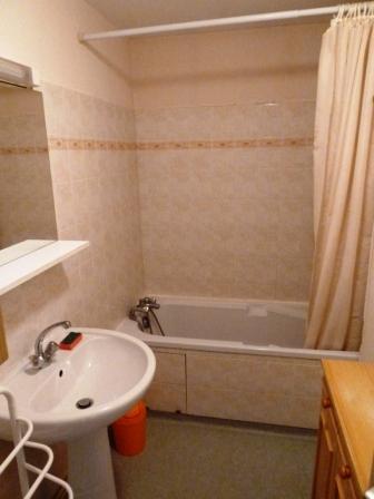 salle-de-bains-gite