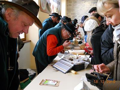 marche-truffes-2010