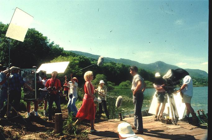 tournage-les-enfants-du-marais-3